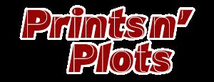 PrintsnPlots